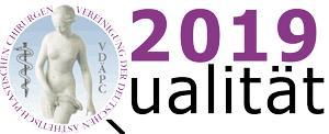 2020_VDÄPC-Qualitätslogo-2019-300