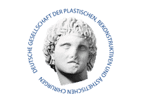 logo DGPRÄC – Dr. med. Brunner, Plastische Chirurgie Hamburg
