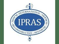Siegelcontainer IPRAS, Dr. med. Brunner, Plastische Chirurgie Hamburg